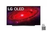 LG OLED77CX für 2199.-