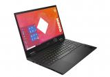 OMEN 15-ek0809nz Notebook, Intel i7-10750H, 16GB, 512GB +32GB Intel Optane, RTX 2060 6GB