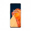 Oneplus 9 Pro 128 GB Black zum neuen Bestpreis für CHF 729.-