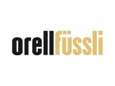 Orell Füssli: 20% Rabatt auf 'fast' alles