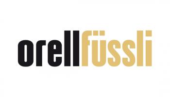 Orell Füssli: 15% Rabatt auf fast Alles ab MBW CHF 30.-