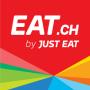 Lasse dir dein Essen von Eat.ch mit Rabatt liefern