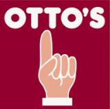 SALE auf Bekleidung bei Ottos Online Shop bis 75%