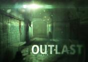 Outlast Whistleblower, 1 & 2 im PSN Store