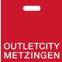 50-70% Rabatt auf Markenartikel im SALE beim OUTLETCITY Metzingen