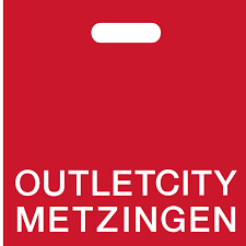 Winter SALE Start beim Outletcity Metzingen