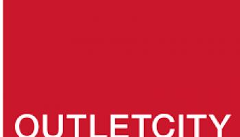 Outlet City: 15% Rabatt auf alles ab MBW CHF 150.-
