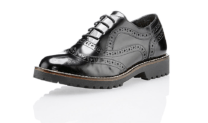 info for 80490 b1fb6 30% auf alle Schuhe von Bench und Oxmox - Preispirat