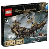 LEGO Pirates of the Caribbean bei Toysrus