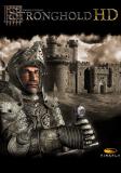 Kult-Spiel Stronghold HD für CHF 1.50 auf Steam