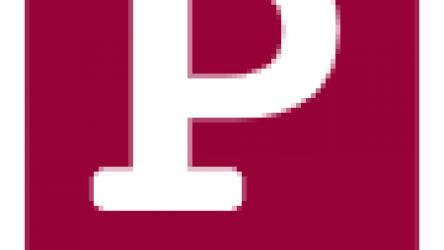 Paulmann Werkverkauf: 15% Rabatt auf gesamtes Leuchtensortiment