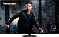 Panasonic 65HZC984 OLED-Fernseher bei melectronics