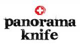 PanoramaKnife: 10% Gutscheincode auf alles