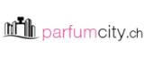 Parfumcity: 9.- Rabatt ab 69.- Bestellwert