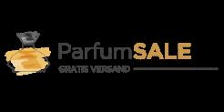 ParfumSALE: 20% Rabatt auf Alles ausser Produkte aus dem Monatsdeal
