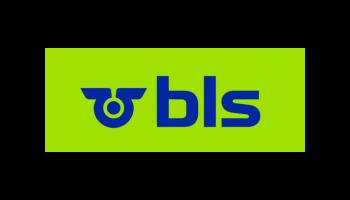 BLS Frühlingsaktion