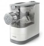 Philips Pastamaker HR2345/17 bei Conforama für CHF 99.90