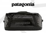 Patagonia Black Hole Duffel 55L BAG (versch. Farben)