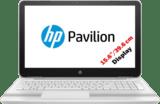 Notebook hp Pavilion bei MediaMarkt für nur CHF 499.-