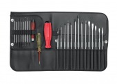 PB Swiss Tools Allround-Set