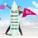 15% auf alles von ausgewählten Marken bei Parfumcity, z.B. L´Oreal Paris Color Riche Le Khol Eye Pencil für CHF 9.- statt CHF 10.50