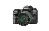 PENTAX K-3 Kit II, 18-135mm WR im Sale zum best price bei brack