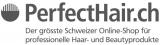 20% Rabatt bei PerfectHair.ch (ohne SALE, ohne Tools)