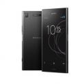 SONY Xperia XZ1, 64GB, Schwarz bei digitec für 271.- CHF