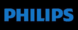 Sammeldeal Philips Store – viele Schnäppchen zu neuen Bestpreisen