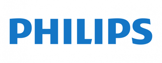 Philips CH