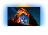 55″ OLED-TV PHILIPS 55OLED803 bei melectronics für 1489.- CHF