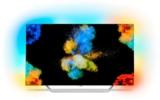 Philips TV 55POS9002 zum Bestpreis von CHF 1'429.10