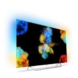 Philips 55POS9002 139 cm TV OLED 4K bei melectronics