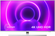 Philips 65PUS8555 65″ 4K Android OS bei Melectronics