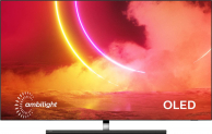 Philips Fernseher in Aktion bei melectronics