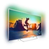 Philips 65PUS6412 164 cm 4K Fernseher zum Bestprice von CHF 889.10