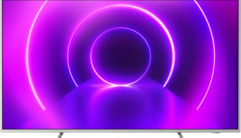 Philips 70PUS8555 70″ 4K Android OS Smart TV bei Melectronics