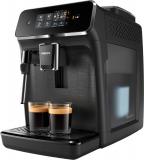Kaffeevollautomat Philips EP2220/19 im Philips Store