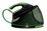 Philips PerfectCare Aqua Silence Dampfbügelstation GC8652 bei Conforama zum Bestpreis von CHF 149.-