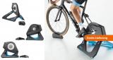 Velo Hometrainer: Tacx NEO 2T Smart by Garmin