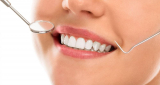 [lokal ZH] Dentalhygiene bei Dr. Med Marina Thomas