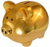 Rabatte und Neukundengutscheine die das ganze Jahr funktionieren