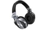 DJ & Live-Kopfhörer PIONEER HDJ-1500-S bei brack für 89.- CHF