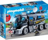 LeShop – ausgewähltes Spielzeug mit 75% Rabatt + 10% mit Gutscheincode