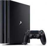 PS4 Pro für 349.- bei digitec