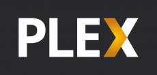 Plex Lifetime Abo für nur EUR 89.99 (bis zum 22.11.)