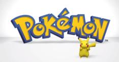 12 Pokemon Filme gratis Streamen