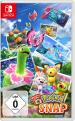 New Pokémon Snap (Nintendo Switch) zum Bestpreis