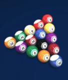 iOS Spiel Pool Break – 3D Billiard gratis