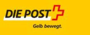 SBB Tageskarten ohne Halbtax-Abo bei Postshop ab CHF 55.-